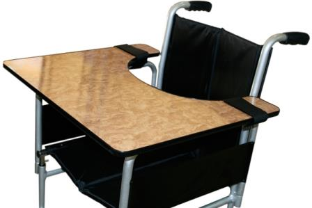 mesa para silla de ruedas | farmacia loreto monte - Ruedas Para Mesa